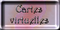Cartes virtuelles
