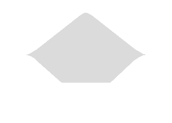 Enveloppe 350x250