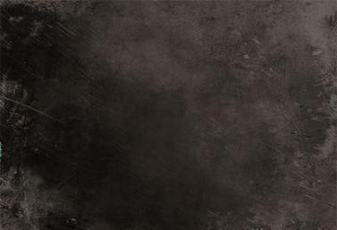 Noir ardoise